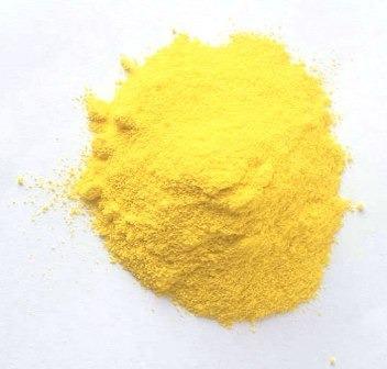 azufre en polvo x kg