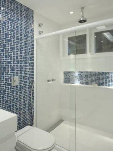 azulejista. colocação de pisos e porcelanatos