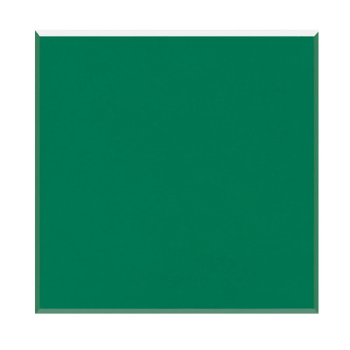 azulejo acuarela verde claro brillante 15x15 1era (x pieza)