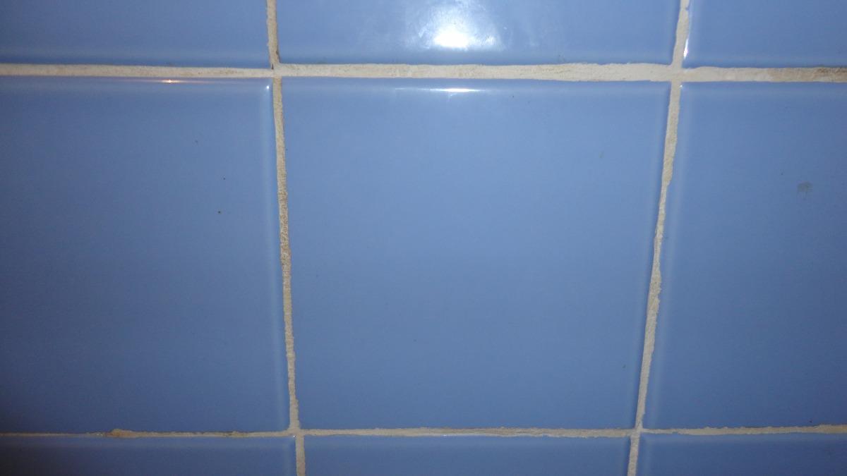 Azulejo azul adesivo de azulejo barcelona arabescos with for Azulejo vitrificado
