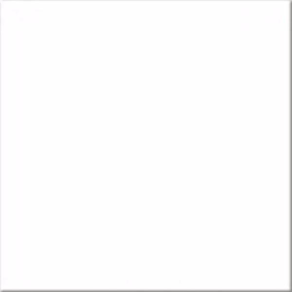 Azulejo branco 15x15 acabamento piscinas e reas externas for Azulejo 15x15