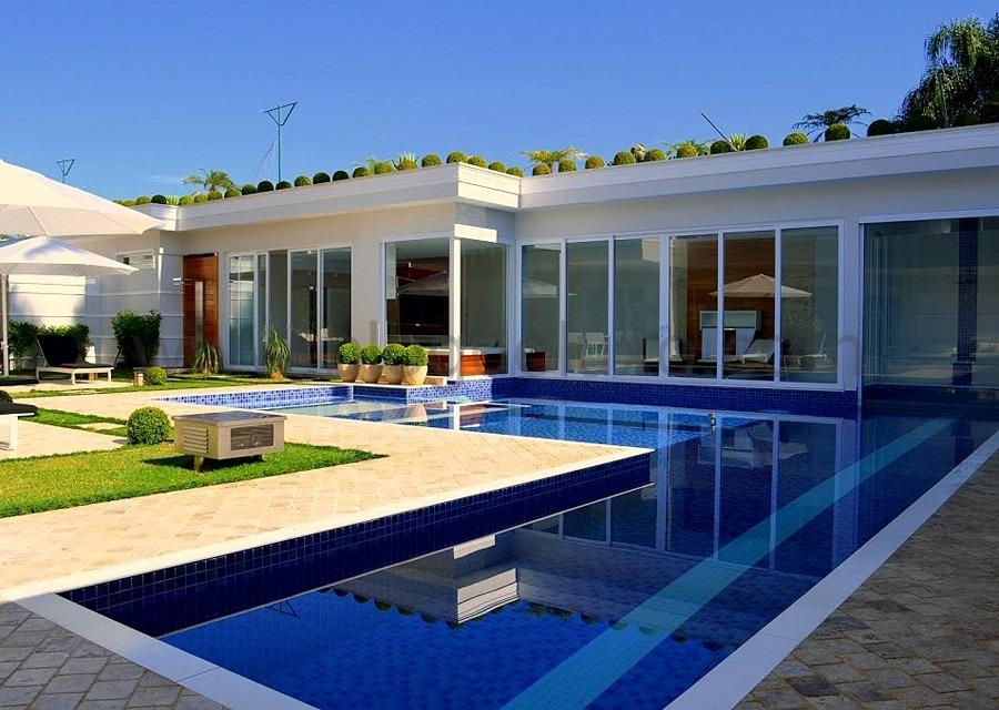 Villas Ao Mar