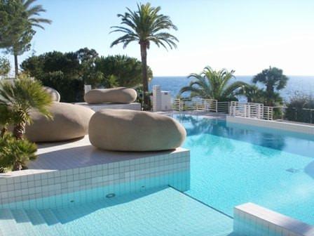 Azulejo para piscina cor azul piscina 20x20 r 26 90 em for Azulejo para piscina
