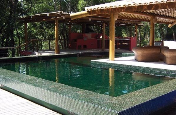 Azulejo para piscina cor verde 10x10 telado r 32 90 em - Azulejos para piscina ...