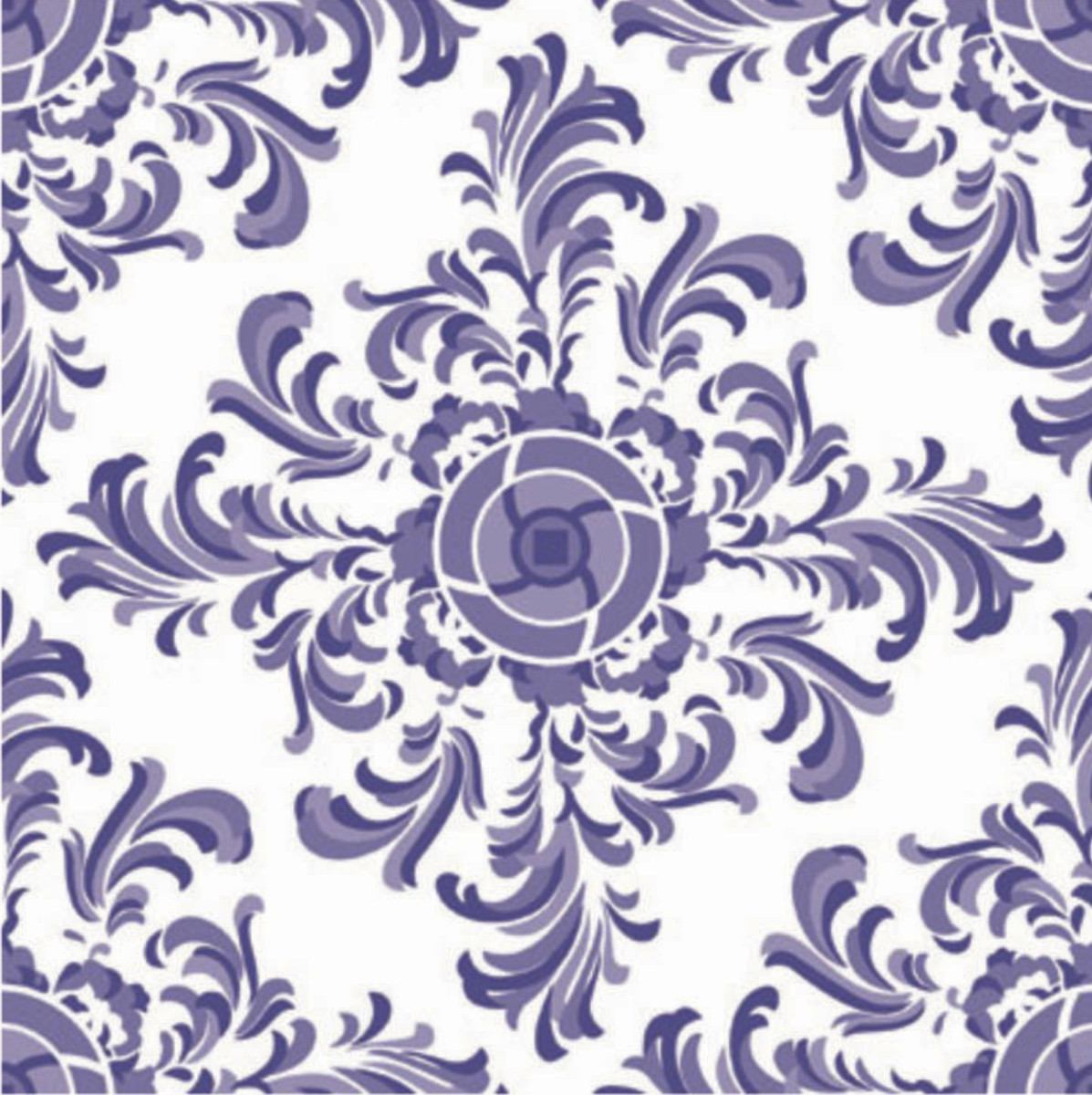 Adesivo Para Boca De Violão ~ Adesivo Pastilha Azulejo Ladrilho Hidráulico Ou Parede 10cm R$ 1,58 em Mercado Livre
