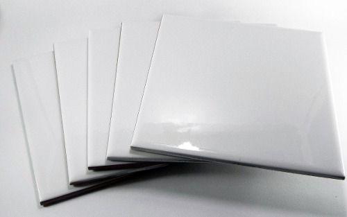 azulejo resinado personalizado nossa senhora de fátima 20x20cm  + suporte/vários modelos