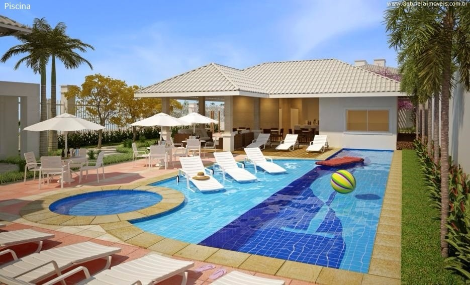 Azulejo revestimento piscina e reas externas safira 15x15 - Azulejos para piscina ...