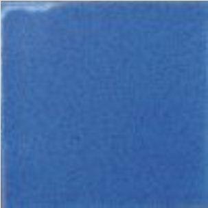 Azulejo talavera azules en mercado libre for Oficina zona azul talavera