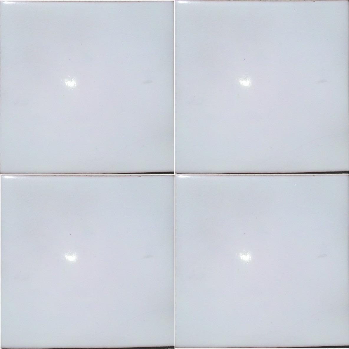 azulejo talavera blancos piezas cargando zoom