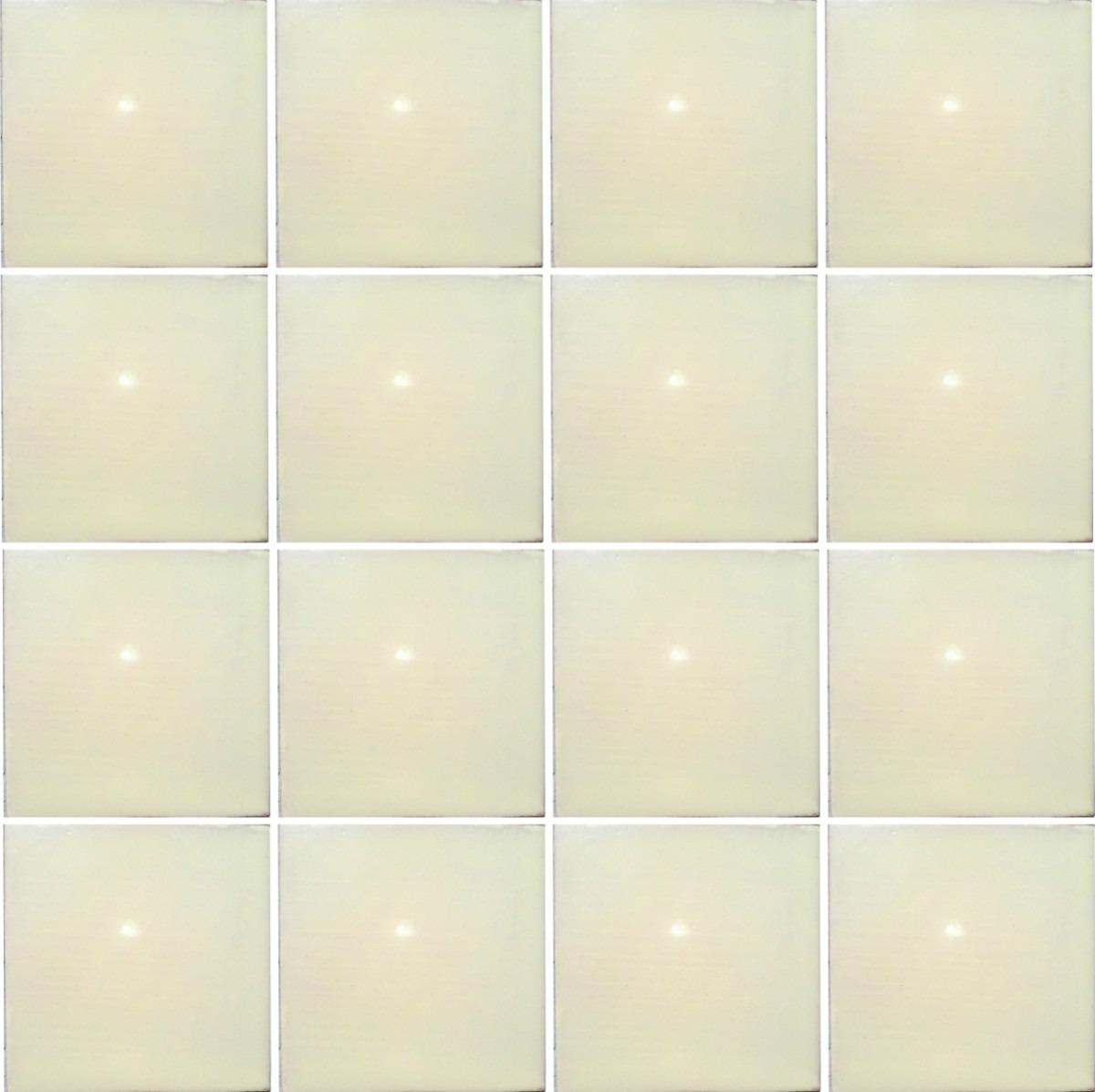 Azulejo talavera blancos 10 piezas en mercado libre for Azulejos mexico