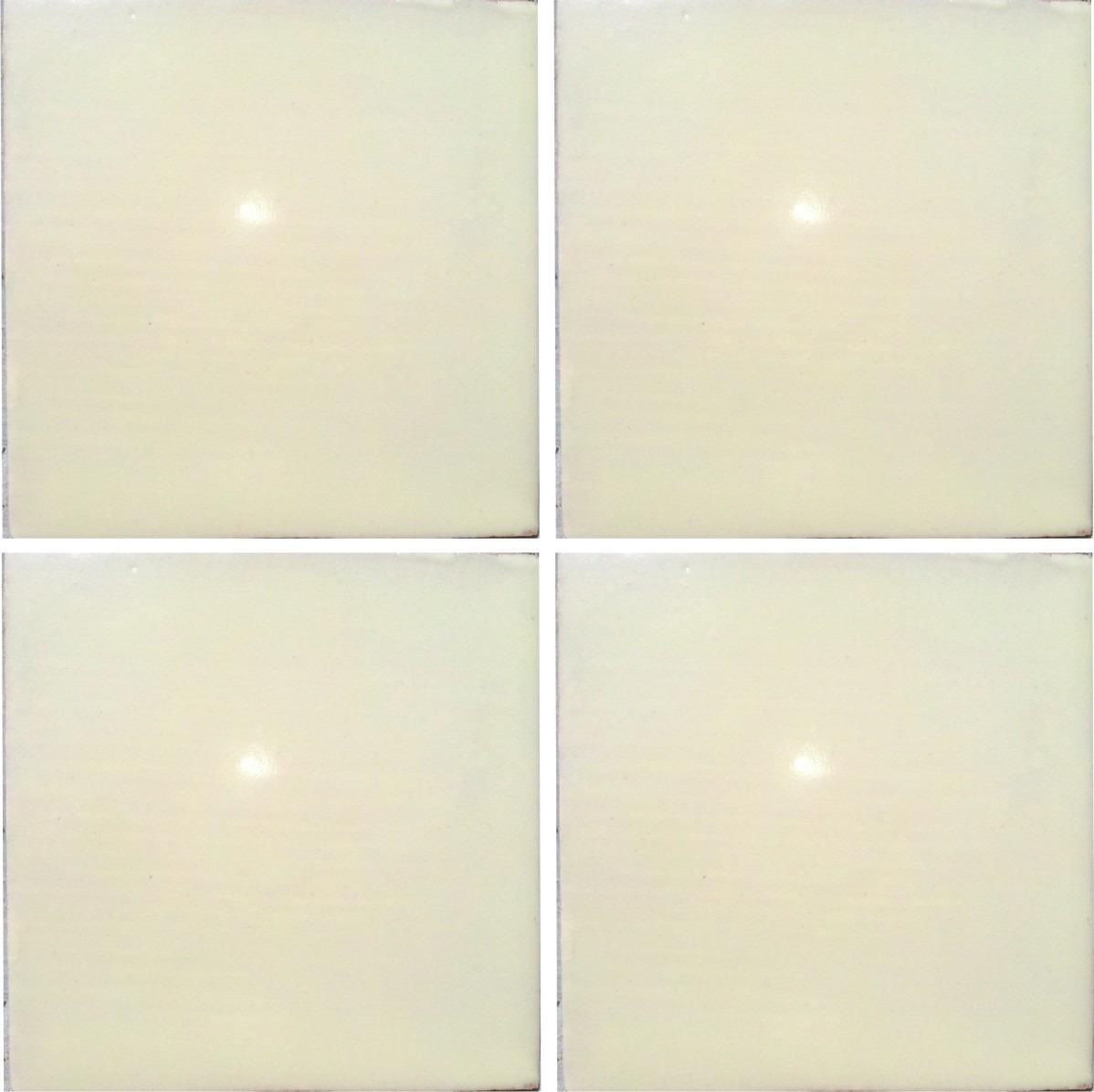 Azulejo talavera blancos en mercado libre - Donde comprar pintura para azulejos ...