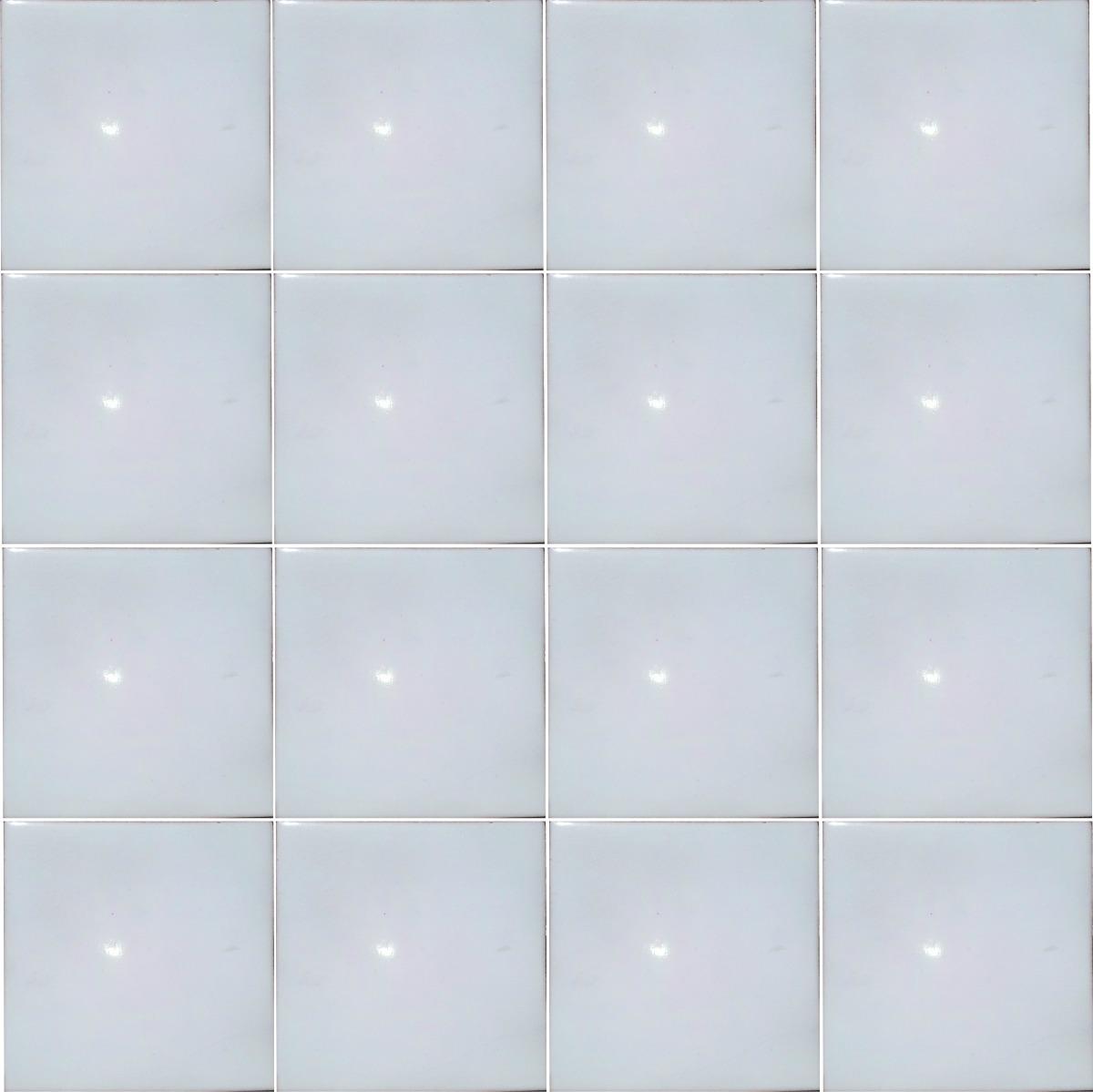 Azulejo talavera blancos en mercado libre for Muestras de azulejos