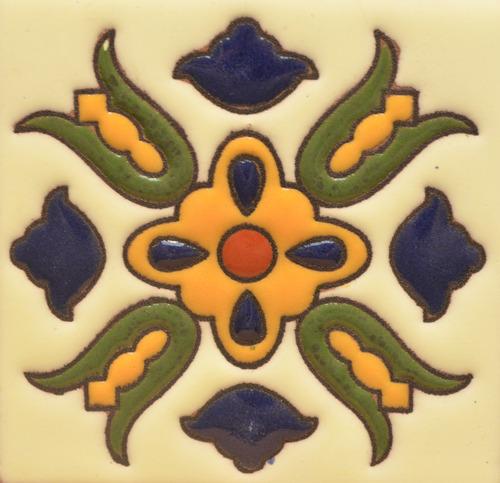azulejo talavera fabricantes