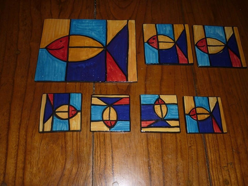 azulejos 5x5 cm