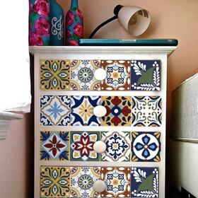 Azulejos Autoadhesivos Decorativos