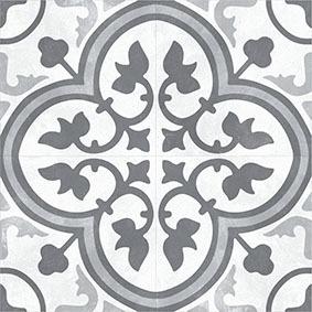 azulejos autoadhesivos laminados para pisos 20x20
