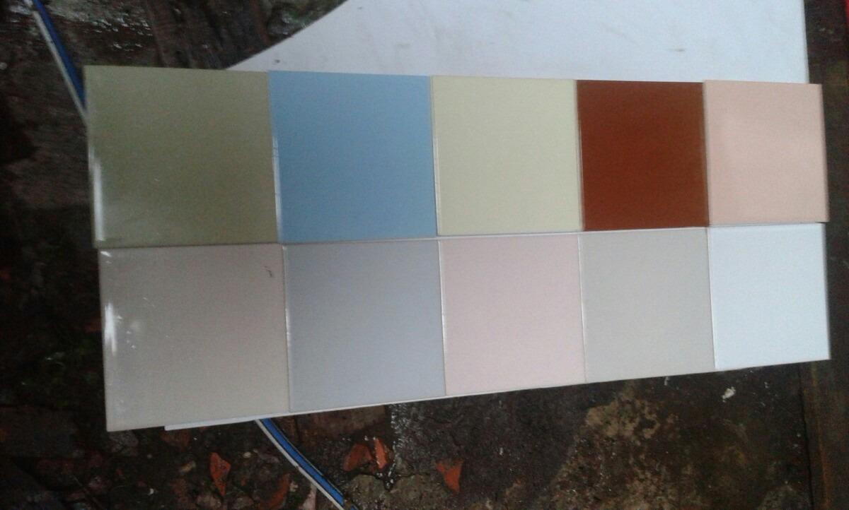 azulejos colores antiguos