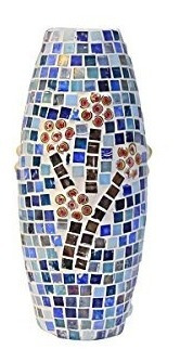 azulejos de mosaico de color mezclado de 800 piezas piezas d