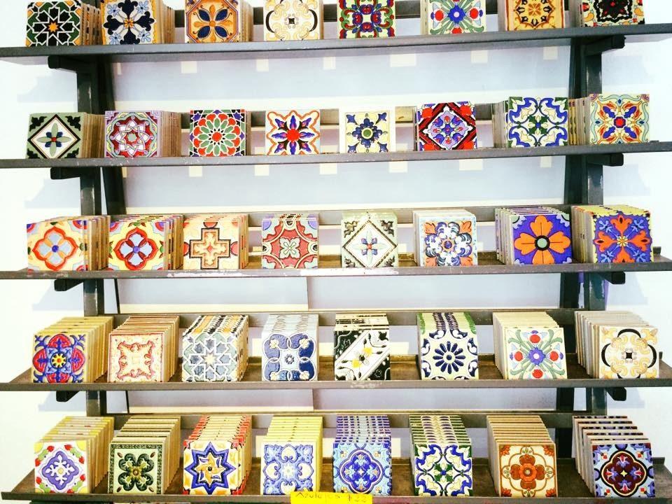 Azulejos importados 10 x 10   apto pisos     45,00 en mercado libre