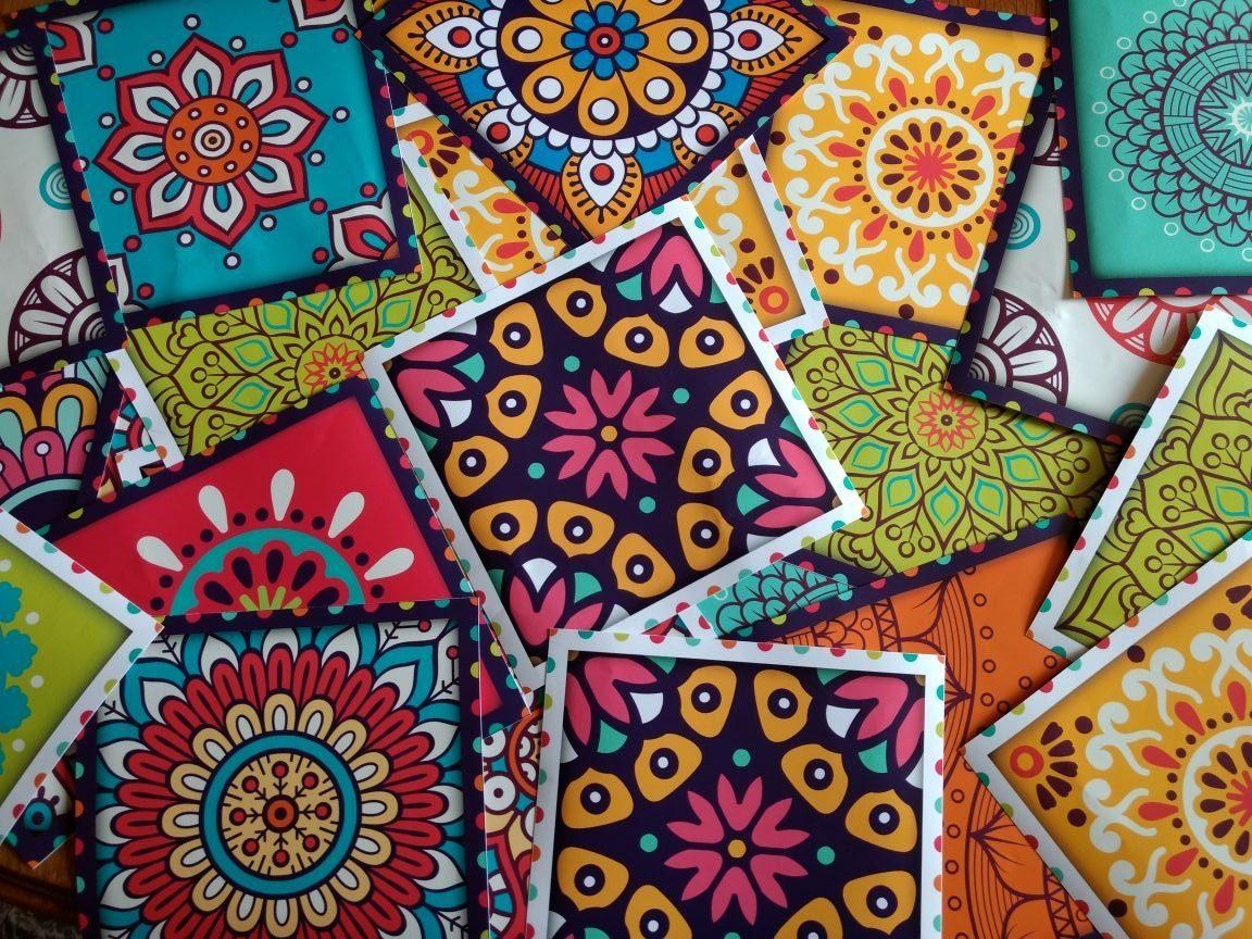 azulejos vinilos decorativos mandala cocina bao x cargando zoom with vinilos decorativos para azulejos de bao - Azulejos De Bao