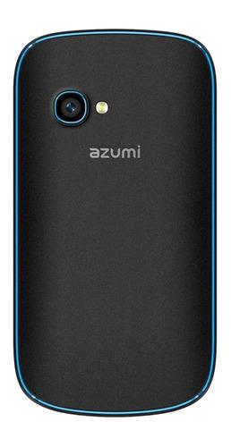 azumi 3-g a35s negro azul