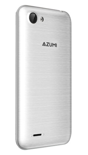 azumi iro a4q android 6 camara de 8+2 mpx memoria de 8gb