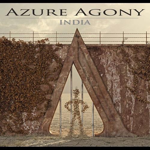azure agony-india