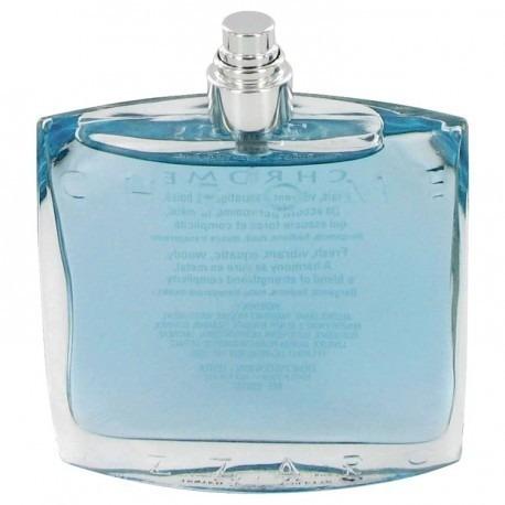 azzaro mas perfume