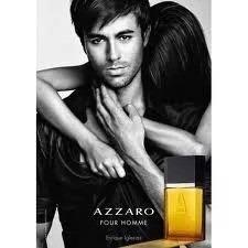 azzaro pour homme edt decant amostra 5ml original frete 7.99