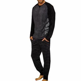 81c3fd8e6c Pijamas Hombres Extra Grandes - Vestuario y Calzado en Mercado Libre ...