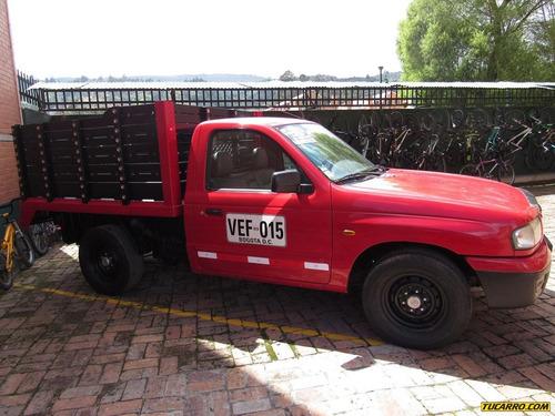 b-2200 2200 mazda