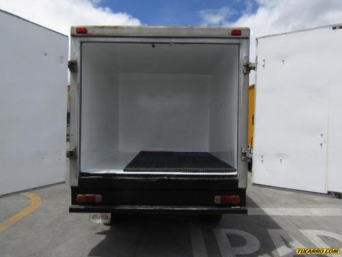 b-2200 camioneta mazda