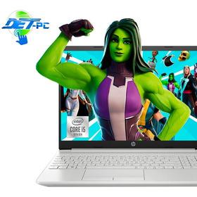 B A R A T A Hp Intel I5 10ma 512ssd+12ram+touch+15.6 | I7-2