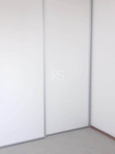 bº alberdi  venta departamento de 1 dormitorio