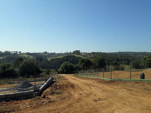 b aproveite apenas esse mes terreno 1.000 m2 só r$ 42.000,00