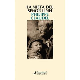 B B L - La Nieta Del Señor Linh - Philippe Claudel