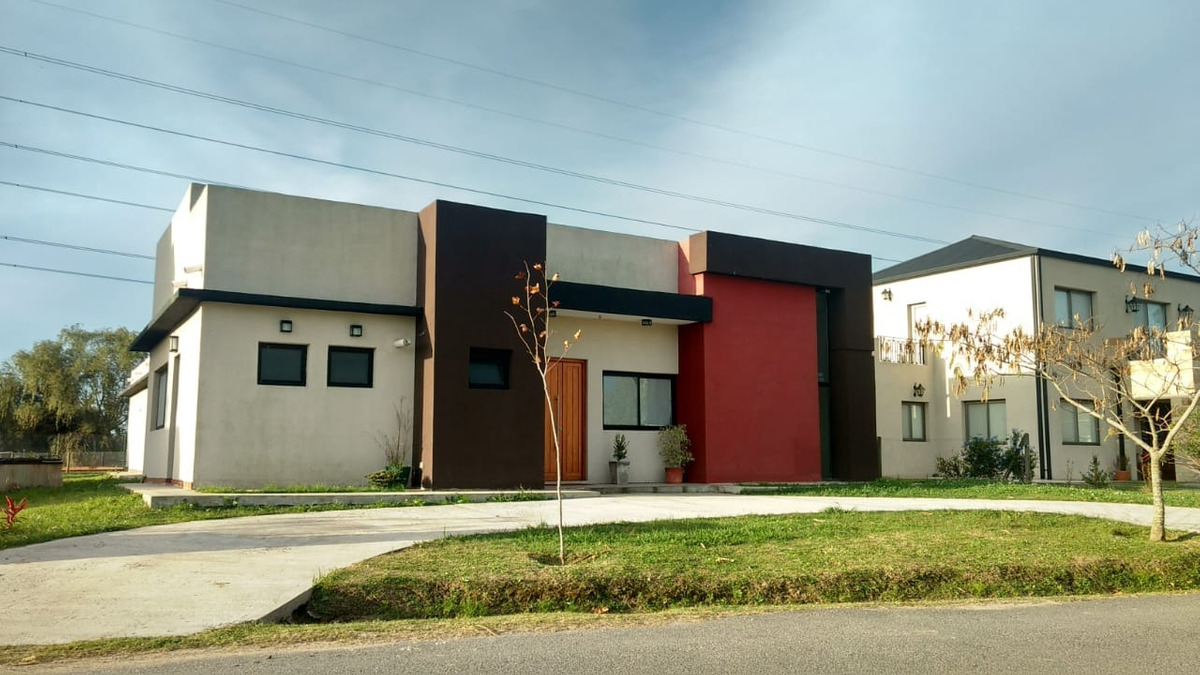 bº cº santa isabel - casa a la venta 3 dormitorios