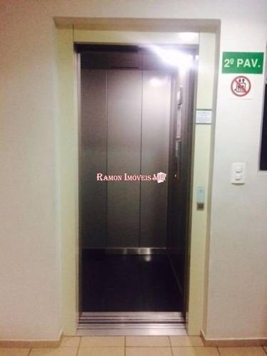 b. cenaculo apto 3qts 1 suite elevador em belo horizonte  mg