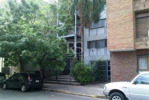 bº centro departamento 3 dormitorios