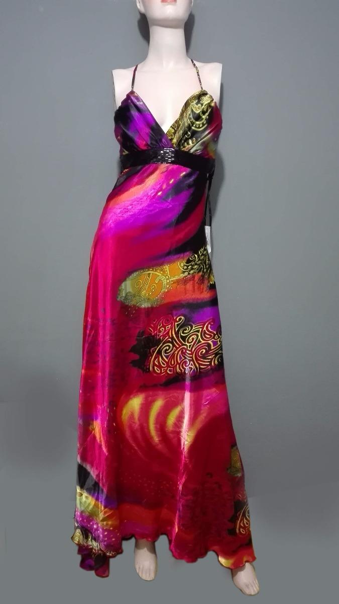 614278959 b. darlin vestido de noche fiesta mediano hermoso pedreria. Cargando zoom.