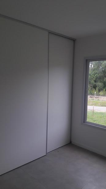 b° el aljibe venta casa 5 ambientes. 2 baños