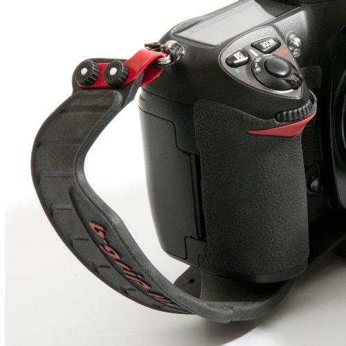 b-grip hand strap plus para cámara