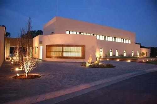 bº haras santa maria (el trebol) - lote de 875 m²