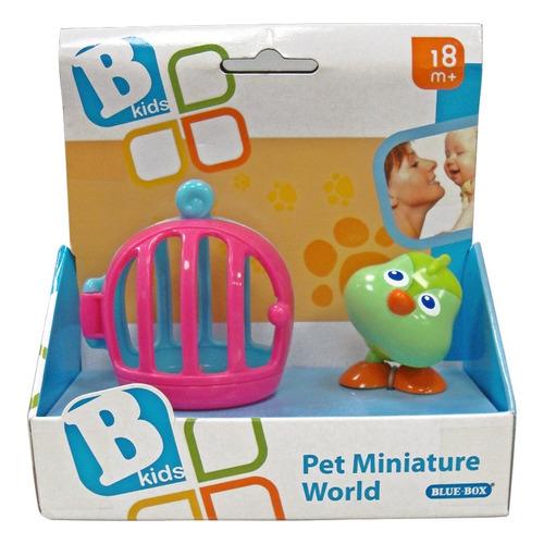 b kids mascotas con casitas (2898)