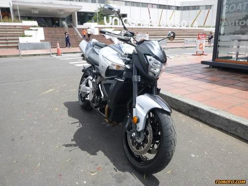 b-king 1340 suzuki