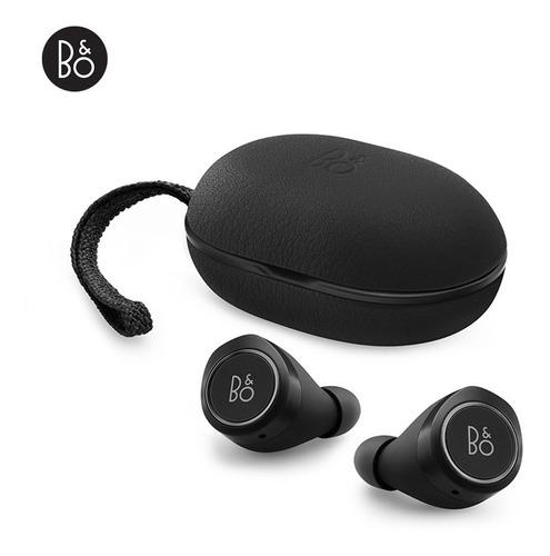 b & o beoplay e8 sin hilos bluetooth en la oreja auriculares
