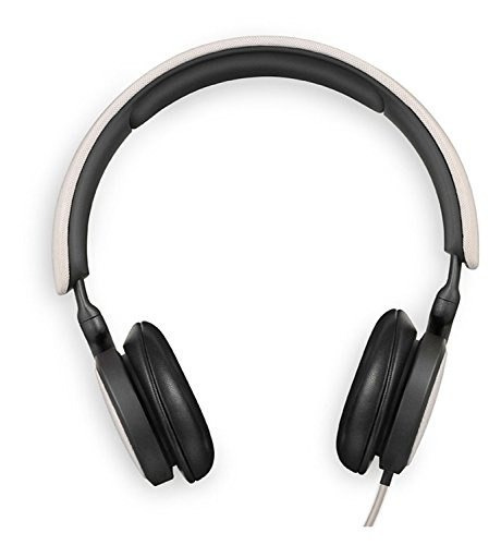 b & o play by bang & olufsen beoplay h2auriculares de dia