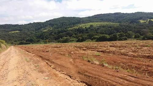 b pronto p/ construir em ibiuna, por apenas r$ 40.000,00
