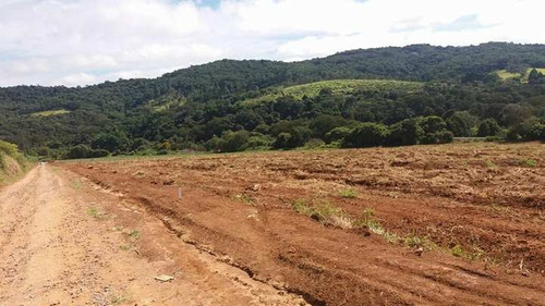 b pronto p/ construir em ibiuna, por apenas r$ 45.000,00