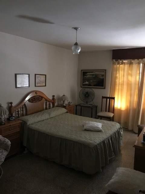 bº rogelio martinez 5 dormitorios casa en venta